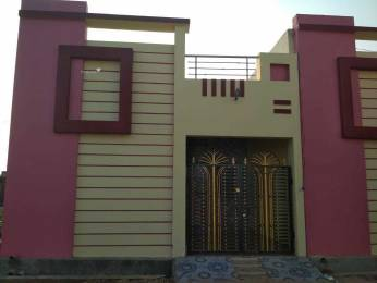 900 sqft, 2 bhk IndependentHouse in Builder Rawatpura Phase2 Bhatagaon, Raipur at Rs. 28.0000 Lacs