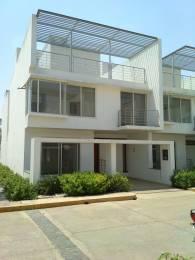 1900 sqft, 3 bhk Villa in Builder Summet City of dreams Vidhan Sabha Road, Raipur at Rs. 72.0000 Lacs