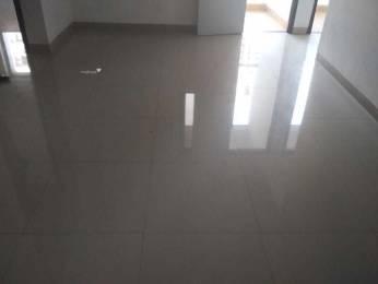 1268 sqft, 3 bhk Apartment in Raheja Group Rahejas Arth Labhandi, Raipur at Rs. 32.0000 Lacs