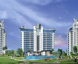 1500 sqft, 3 bhk BuilderFloor in Builder Project Pakhowal road, Ludhiana at Rs. 41.1700 Lacs