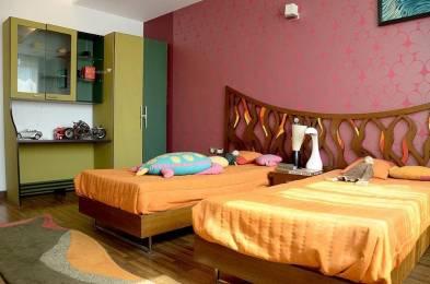3100 sqft, 3 bhk Villa in Builder OMAXE TOWNSHIP Pakhowal road, Ludhiana at Rs. 1.9500 Cr