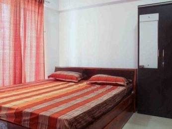 1800 sqft, 3 bhk IndependentHouse in Builder Project Canal road south city, Ludhiana at Rs. 55.0000 Lacs