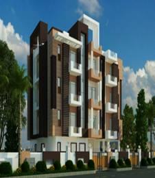 1000 sqft, 2 bhk Apartment in Builder GP Hatigaon, Guwahati at Rs. 42.0000 Lacs