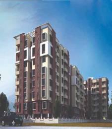 1040 sqft, 2 bhk Apartment in Builder PWS Jalukbari, Guwahati at Rs. 33.2800 Lacs