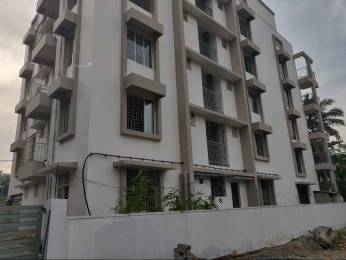 1250 sqft, 3 bhk Apartment in Builder Project Palarivattom, Kochi at Rs. 57.0000 Lacs