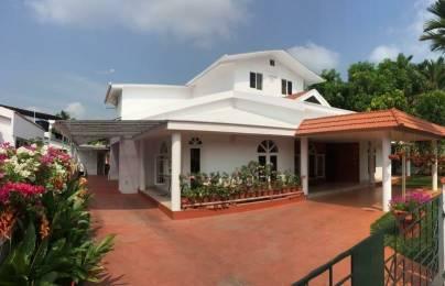 2400 sqft, 4 bhk Villa in Builder Project Kadavanthra, Kochi at Rs. 2.8000 Cr
