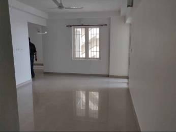 1650 sqft, 3 bhk Apartment in Builder Project Chembumukku, Kochi at Rs. 17000