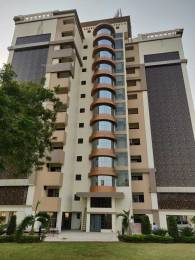 1154 sqft, 2 bhk Apartment in RK Constructions Lucknow Park Ultima Sitapur Road, Lucknow at Rs. 43.5000 Lacs