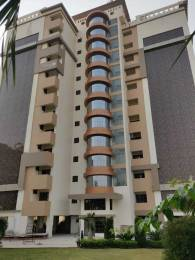 1153 sqft, 2 bhk Apartment in RK Park Ultima Sitapur Road, Lucknow at Rs. 44.3200 Lacs