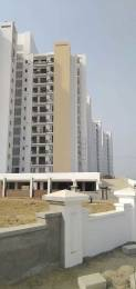 1150 sqft, 2 bhk Apartment in Shalimar Garden Bay Apartment Mubarakpur, Lucknow at Rs. 45.6000 Lacs