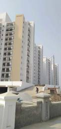 1150 sqft, 2 bhk Apartment in Shalimar Garden Bay Apartment Mubarakpur, Lucknow at Rs. 46.6500 Lacs