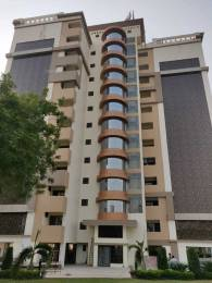 1653 sqft, 3 bhk Apartment in RK Constructions Lucknow Park Ultima Sitapur Road, Lucknow at Rs. 58.2200 Lacs