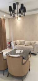 1150 sqft, 2 bhk Apartment in Shalimar Garden Bay Apartment Mubarakpur, Lucknow at Rs. 46.5500 Lacs