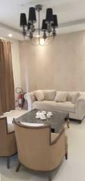1580 sqft, 3 bhk Villa in Shalimar Garden Bay Apartment Mubarakpur, Lucknow at Rs. 74.8000 Lacs