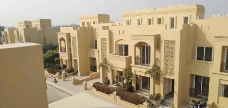 1333 sqft, 3 bhk Villa in Shalimar Garden Bay Villa Mubarakpur, Lucknow at Rs. 68.6500 Lacs