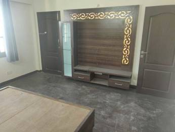 1652 sqft, 3 bhk Apartment in RK Park Ultima Sitapur Road, Lucknow at Rs. 17000