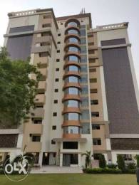1714 sqft, 3 bhk Apartment in RK Park Ultima Sitapur Road, Lucknow at Rs. 18000