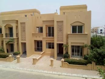 1333 sqft, 2 bhk BuilderFloor in Shalimar Garden Bay Villa Mubarakpur, Lucknow at Rs. 68.0000 Lacs