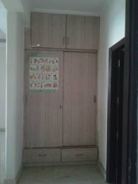 1800 sqft, 3 bhk Apartment in Builder gulshan iqbal appt Dwarka New Delhi 110075, Delhi at Rs. 1.4700 Cr