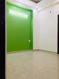 502 sqft, 1 bhk BuilderFloor in Builder Avantika Apartment Techzone 4, Greater Noida at Rs. 14.0000 Lacs
