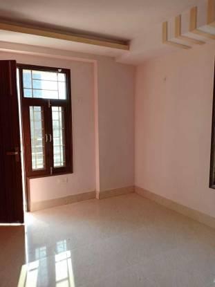 1300 sqft, 3 bhk BuilderFloor in Builder Ritika Home Noida Extension, Greater Noida at Rs. 27.0000 Lacs