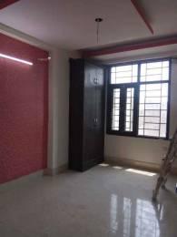 950 sqft, 2 bhk BuilderFloor in Builder Happy Apartment Greater Noida West, Greater Noida at Rs. 19.5000 Lacs