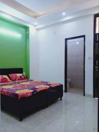 601 sqft, 1 bhk Apartment in Builder Dreem apartment Noida Extension, Greater Noida at Rs. 14.5100 Lacs