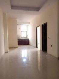 1050 sqft, 2 bhk BuilderFloor in Builder Shubh Apartment Sector 1 Noida Extension, Greater Noida at Rs. 21.0000 Lacs