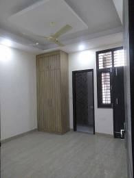 950 sqft, 2 bhk BuilderFloor in Builder Divyansh builder Vasundhara, Ghaziabad at Rs. 28.5000 Lacs