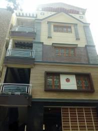 4600 sqft, 4 bhk Villa in Builder NEW Four BHK Duplex with LIFT Rajarajeshwari Nagar, Bangalore at Rs. 3.3000 Cr