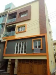 3900 sqft, 4 bhk Villa in Builder LIFT with Grand 4BHK Duplex Villa Nagarbhavi, Bangalore at Rs. 2.7000 Cr