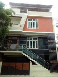 3800 sqft, 5 bhk Villa in Builder North Facing GRAND 4BHK Duplex with Study Room Nagarbhavi, Bangalore at Rs. 2.3000 Cr