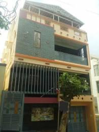 4000 sqft, 4 bhk Villa in Builder Semi furnished NEW GRAND 4BHK Triplex House Nagarbhavi, Bangalore at Rs. 2.4000 Cr