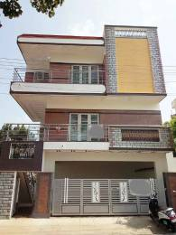3400 sqft, 5 bhk Villa in Builder 4BHK Duplex with 1BHK Uttarahalli, Bangalore at Rs. 1.6500 Cr
