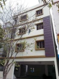 3300 sqft, 4 bhk Villa in Builder Thirty by Thirty 4BHK Duplex House near KLE Collage Nagarbhavi, Bangalore at Rs. 2.0500 Cr