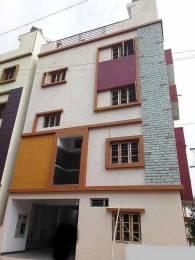 3300 sqft, 4 bhk Villa in Builder CORNER Thirty by Thirty 4BHK Triplex Villa Nagarbhavi, Bangalore at Rs. 2.1500 Cr