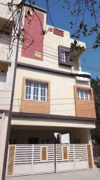 2250 sqft, 4 bhk Villa in Builder Twenty Five Thirty 4BHK Duplex House in Vasanthapura Uttarahalli, Bangalore at Rs. 1.3500 Cr