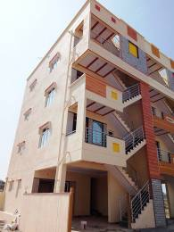 3200 sqft, 7 bhk IndependentHouse in Builder Rental Income property Jigani, Bangalore at Rs. 80.0000 Lacs