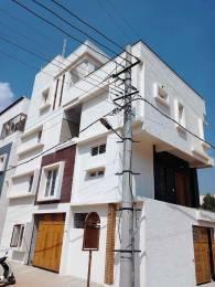 3000 sqft, 4 bhk Villa in Builder Fourty one Twenty two Corner Four Bedroom Duplex Uttarahalli, Bangalore at Rs. 1.6000 Cr