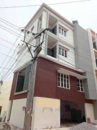 2800 sqft, 4 bhk Villa in Builder CORNER Four BHK Duplex House Uttarahalli, Bangalore at Rs. 1.5000 Cr