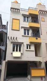 2800 sqft, 3 bhk Villa in Builder Twenty Thirty Three BHK Duplex House Uttarahalli, Bangalore at Rs. 1.1500 Cr