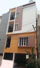 2100 sqft, 3 bhk Villa in Builder Twenty Thirty Three BHK Triplex House Uttarahalli, Bangalore at Rs. 1.2500 Cr