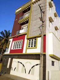 3900 sqft, 4 bhk Villa in Builder Luxury NEW Four BHK Triplex Villa Uttarahalli, Bangalore at Rs. 1.9000 Cr