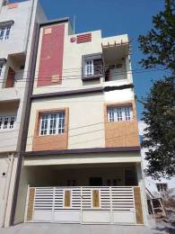 2300 sqft, 4 bhk Villa in Builder Twenty Five Thirty 3BHK Duplex House with 1BHK in Vasanthapura ISRO Layout, Bangalore at Rs. 1.3500 Cr