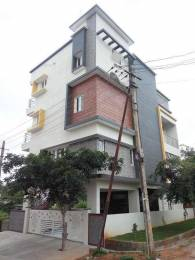 4200 sqft, 4 bhk IndependentHouse in Builder CORNER 4BHK Duplex villa with 1BHK in Kanakapura Road Kanakapura Road Beyond Nice Ring Road, Bangalore at Rs. 2.1000 Cr