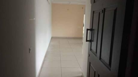 1440 sqft, 2 bhk Apartment in Builder Brigade Gateway Rajaji Nagar, Bangalore at Rs. 42000