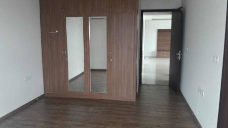 1910 sqft, 3 bhk Apartment in Aparna Elina Yeshwantpur, Bangalore at Rs. 55000