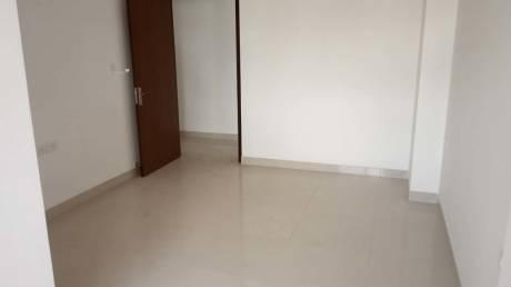2260 sqft, 3 bhk Apartment in Assetz Lumos Yeshwantpur, Bangalore at Rs. 55000
