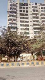 600 sqft, 1 bhk Apartment in Assotech Cabana Vaibhav Khand, Ghaziabad at Rs. 33.0000 Lacs
