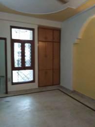 400 sqft, 1 bhk BuilderFloor in Shipra Windsor And Nova Society Ahinsa Khand 1, Ghaziabad at Rs. 7000